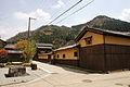 Izutsuya Ikuno Asago Hyogo04n4272.jpg