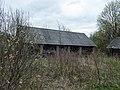 Izvalta parish, Latvia - panoramio - BirdsEyeLV (20).jpg