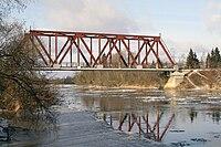 Jänese railway bridge.jpg