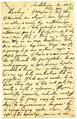Józef Piłsudski - List zapewne do Jęrzejowskiego - 701-001-159-027.pdf