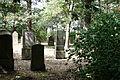 Jüdischer Friedhof Wagenfeld Niedersachsen 2010 PD 057.JPG