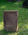 Jüdischer Friedhof Worms-4264.jpg