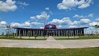 Jūrmalas lidostas terminālis (centrs).jpg