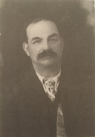 James B. Hawkes - Image: J.B. Hawkes