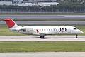 JAL CRJ-200ER(JA208J) (4570581293).jpg