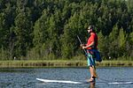 JBER stand-up paddle boarding class 150622-F-WT808-186.jpg