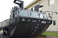 JGSDF Type94 Beach Minelayer Vehicle 20120520-03.JPG