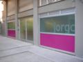 JORGC-Oficines.png
