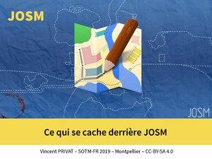 JOSM-SotmFr2019-VincentPrivat.pdf