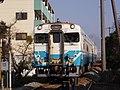 JR-Shikoku-kiha58series.JPG