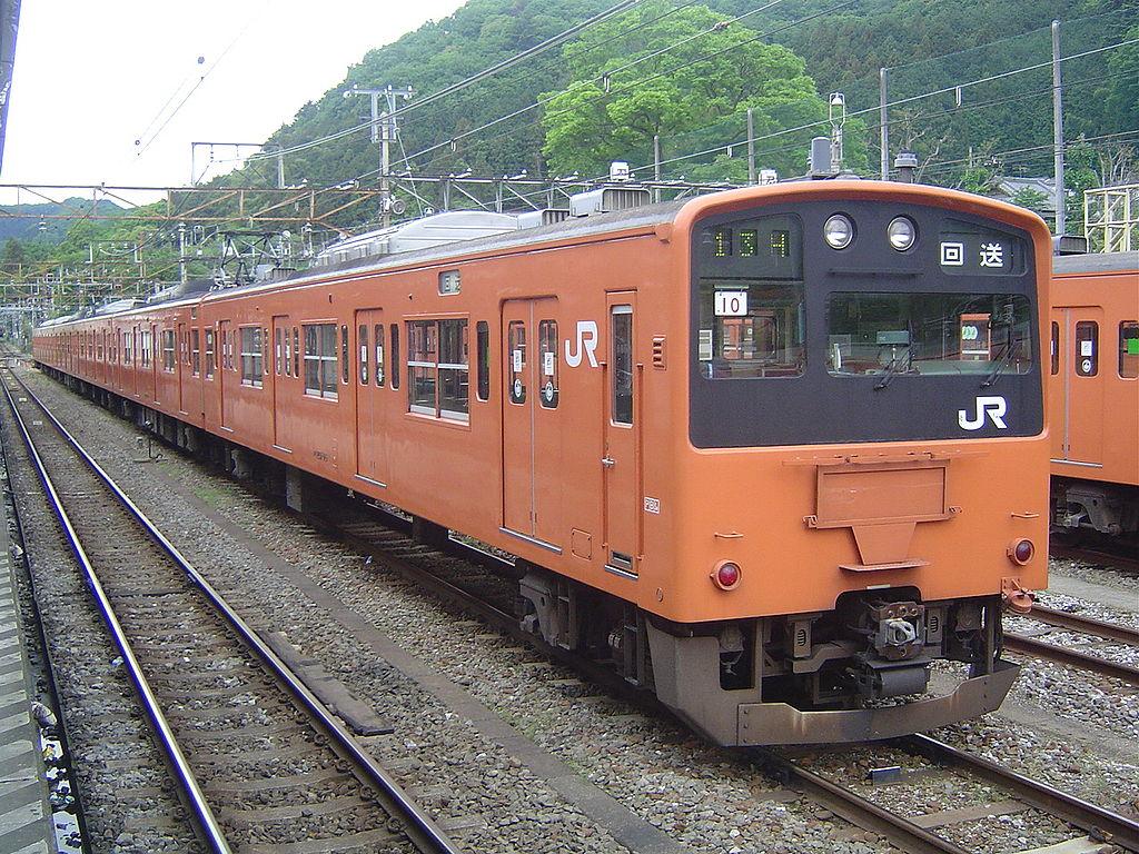 1024px-JRE-201EMU-ChuoRapid2.JPG