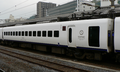 JR Kyushu 885 SM8 5th car.png
