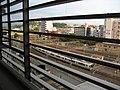 JR Oji Station - panoramio.jpg