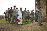 JTF D-Day 71 Graignes Ceremony 150605-A-DI144-238.jpg