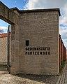 JVA und Gedenkstaette Ploetzensee 04-2015 img5.jpg
