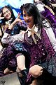 J and T Team JKT48 Honda GIIAS 2016 IMG 3245 (29074904202).jpg