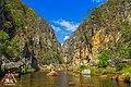 Jaboticatubas - State of Minas Gerais, Brazil - panoramio (59).jpg