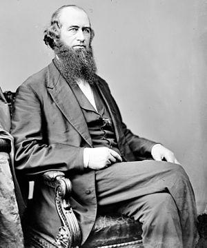 Jacob Benton