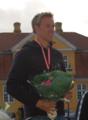 Jacob Carstensen.png