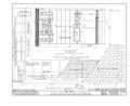Jacob Wills House, Marlton, Burlington County, NJ HABS NJ,3-MART.V,1- (sheet 18 of 20).png