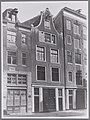 Jacobus van Eck, Afb 012000004327.jpg