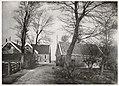 Jacobus van Eck, Afb A01634001730.jpg