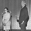 Jacques-Tati-1969-b.jpg