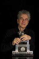 Jacques Drouin - réalisateur.jpg
