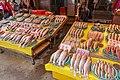 Jagalchi Market Busan (43931545470).jpg