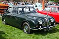 Jaguar 240 (1968) - 15699857258.jpg
