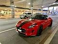 Jaguar F Type, Zurich (Ank Kumar, Infosys Limited) 04.jpg