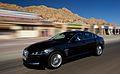 Jaguar MENA 13MY Ride and Drive Event (8073674386).jpg
