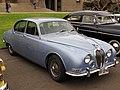 Jaguar S-Type 3.8 S 1967 (17812745354).jpg