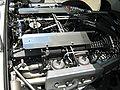 Jaguar V12 engine.jpg