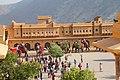 Jaipur-Fort Amber-28-2018-gje.jpg