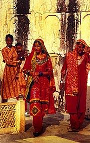 Jaipur-India n001
