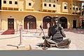 Jaipur wax museum & Sheesh Mahal.jpg