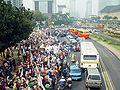 Jakarta farmers protest28.jpg
