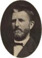 Jakob Løkke.png