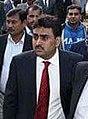 Jam Khan Shoro (cropped).jpg