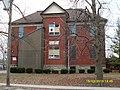 James Cameron's Public School - panoramio.jpg