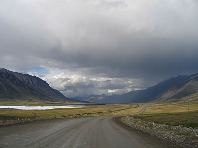 James Dalton Highway.jpg