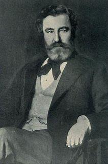James Nicholas Douglass British engineer