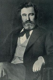 James Douglass portrait.jpg