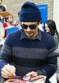 James Franco TIFF 2011.jpg