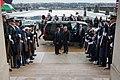 James Mattis meets with Abdullah II (32235811540).jpg