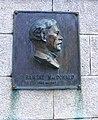 James Ramsay MacDonald - geograph.org.uk - 1377392.jpg