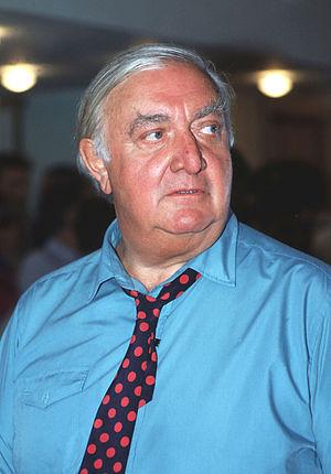 Stirling, James (1926-1992)
