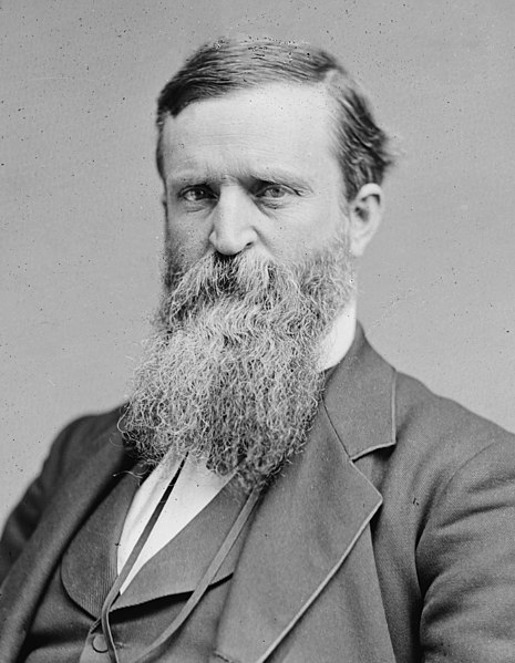 File:James Weaver - Brady-Handy (cropped).jpg