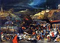 Jan Brueghel The Triumph of Death.jpg